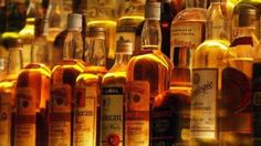 Some very good news for the #whisky industry today.  #scotchwhisky #scotland #whiskyindustry