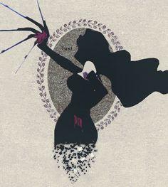 Image about fanart in Anime/Manga by on We Heart It Anime Nerd, Anime Manga, 鋼の錬金術師 Fullmetal Alchemist, Animes On, Alphonse Elric, Roy Mustang, Digimon, Illustrations Posters, Character Design