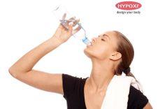 Bol su içmenin cildinize, selülit tedavisine, kilo vermenize ve sağlığınıza faydalarını unutmayın...  Hypoxi seanslarınızı bol su içerek destekleyebilirsiniz...