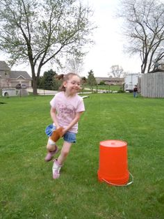 games for cowgirl party...game for the stick horses at the pony corral.