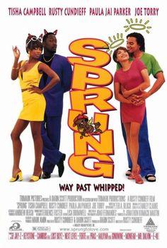 Sprung 1997 full Movie HD Free Download DVDrip