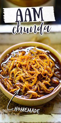 Onion Rings, Homemade, Ethnic Recipes, Food, Home Made, Essen, Meals, Yemek, Onion Strings