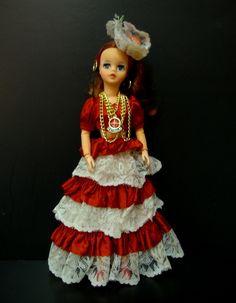 Susi doll