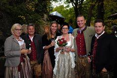 Dresses, Fashion, Autumn, Wedding, Vestidos, Moda, Fashion Styles, Dress, Fashion Illustrations