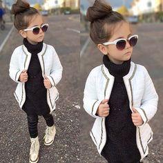 Mini fashionista  Rocking her outfit   @fashion_laerta  KIDZOOTD WEBSITE - LINK IN BIO  Remember for a chance to be featured #kidzootd follow @kidzootd @littleman_littlemiss #fashion#ootd#youngfashion#kidsfashion#kids#kidzootd#instafashion#childrensfashion#kidswear#style#stylish#trendy#fashionista#girlsfashion#girlswear