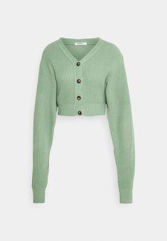 Zalando Sweaters, Fashion, Moda, Fashion Styles, Sweater, Fashion Illustrations, Sweatshirts, Pullover Sweaters, Pullover