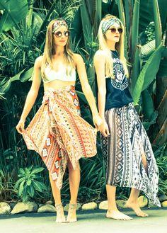 Summer outfit shopcoolie.com