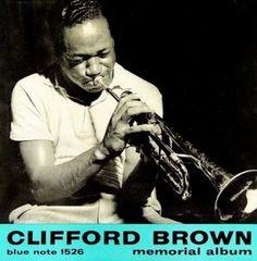 Clifford Brown Memorial Album