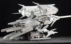 HGUC デンドロビウムGP03 オリジナル改修 完成品です「中古」の価格比較 おもちゃ、ゲーム ヤフオク(ヤフーオークション)落札相場- オークファン(aucfan.com)