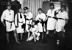 german barracks underwear - Google Search Wwi, Underwear, German, Army, Google Search, Coat, Shirts, Fashion, Deutsch