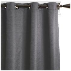 1000 images about inspiration chambre coucher on pinterest duvet cover sets duvet covers. Black Bedroom Furniture Sets. Home Design Ideas