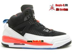 factory price d9c15 e6cd4 Jordan Spiz´ike