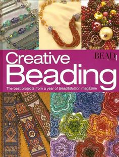 Creative beading - Lucy bisuteria2 - Picasa Web Albums