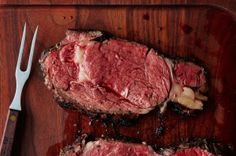 5 Most Shared Prime Rib Recipes