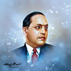 Chitthara Digital Paintings: Dr.B.R.Ambedkar Lion Photography, Sunset Photography, Hd Photos Free Download, Photo Clipart, Hd Cool Wallpapers, Galaxy Pictures, Banner Background Images, Photo Wallpaper, Wallpaper Downloads