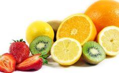 Potencialize sua corrida com vitaminas