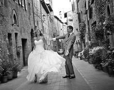 Colle Val d'Elsa wedding - Google Search