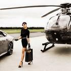 Do You Dream Of A Premium Car? With This Site You Will Buy A Helicopter!
