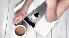 Βήματα Που Με Βοήθησαν Να Χάσω Βάρος St George Utah, Weight Loss Surgery, Videos, Rings For Men, Popular, Coffee Benefits, Fat Burner, Yerba Mate, Herbs