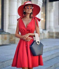 50 Elegant Classy Perfection ideas 13 Source by sexyasmalls fashion classy Classy Dress, Classy Outfits, Chic Outfits, Classy Chic, Work Outfits, Elegant Dresses Classy, Classy Lady, Classy Women, Jean Outfits