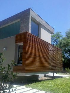 House in Pilar / Estudio Parysow – Schargrodsky Arquitectos + Estudio Tarnofsky – Wilhelm