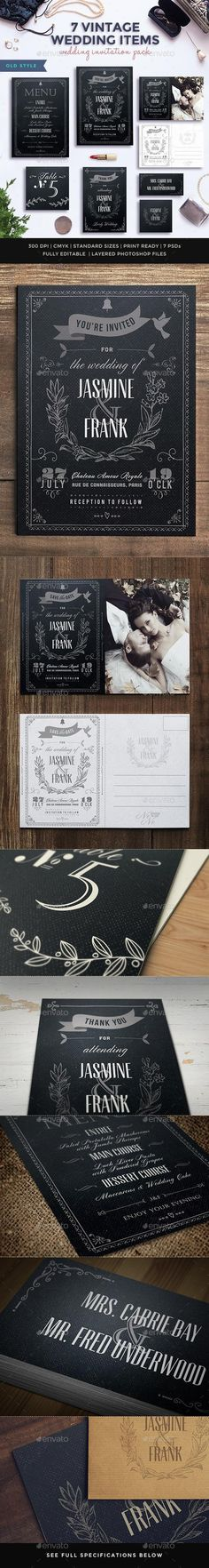 Wedding Postcard Invitation  Wedding Postcard Edit Text And Font