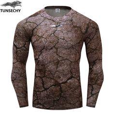Fitness T shirt Men Compression shirts long sleeve Tight tee shirts Quick Dry Workout Clothes Men's Fashion Base Shirt dress #Men's T-shirts http://www.ku-ki-shop.com/shop/mens-t-shirts/fitness-t-shirt-men-compression-shirts-long-sleeve-tight-tee-shirts-quick-dry-workout-clothes-men-s-fashion-base-shirt-dress/