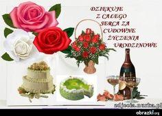 http://id.joe.pl/sub_images/pictures/940b1ec96b010b0d4e740f2c2a8ac5e1_th2.gif