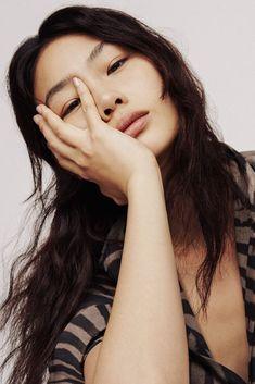 Pretty People, Beautiful People, Sebastian Kim, Next Top Model, Foto Jungkook, Famous Women, Woman Crush, Makeup Inspiration, Girl Power