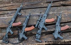 Krebs Custom, Reloading Supplies, Ak 74, Custom Guns, Cool Guns, Tactical Knives, Firearms, Modern, Rifles