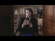 HAROLD AND MAUDE [1971 TRAILER] - YouTube
