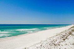 Panama City Beach, Florida, USA