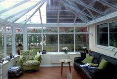 Ideal Homes Ltd, London's top conservatory company - DISCOUNT - instant online quote for UK conservatories Edwardian Conservatory, Conservatory Design, Planning Applications, Plan Drawing, Planning Permission, Ideal Home, House Design, Make It Yourself, How To Plan