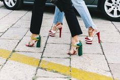street_style_milan_fashion_week_gucci_alberta_ferreti__681530808_1200x.jpg (1200×800)