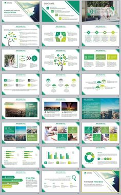 24+ Blue Business report Powerpoint Templates | The highest quality PowerPoint Templates and Keynote Templates download