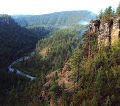 Black Hills near Rapid City SD. Follow @Visit Rapid City on Pinterest.