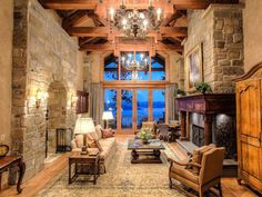 Coeur d'Alene Dream Home – $7,500,000 | Pricey Pads