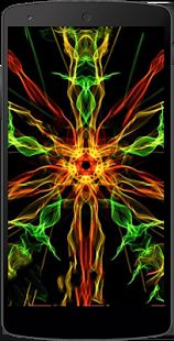 Trippy Weed Wallpapers Hd Backgrounds Pinterest