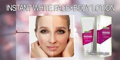 Here are the simple ways on How to Order Instant White Lotion of AIM Global product through online. Have an instant white effect. Try and see results.