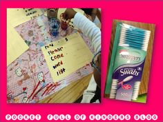 Pocket Full of Kinders!: Learning Sight Words, Freebies and a Partay!