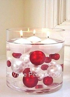 Unique Transparent Water Gels Jumbo Packet Vase Fillers for Floating the Pearls. Free Shipping