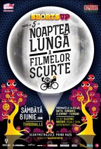 http://www.ralix.ro/lunga-noapte-a-filmelor-scurte/
