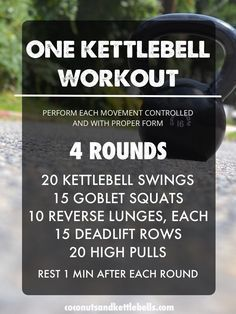 kettlebell cardio,kettlebell training,kettlebell circuit,kettlebell for women Kettlebell Training, Circuit Kettlebell, Kettlebell Challenge, Kettlebell Deadlift, Workout Challenge, Kettlebell Routines, Kettlebell Benefits, Lower Ab Workouts, Easy Workouts