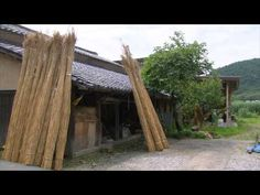 [HD] Satoyama II Japans Secret Watergarden - YouTube