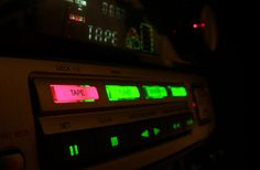 My Audiophilia. by ~Infernus-CZ on deviantART Deviantart