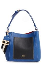 eb22c0e0a364 875 Best Kate Spade and Kate Spade inspired and France s Valentine ...