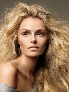How to Contour and Highlight: Makeup: allure.com