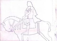 """Képtalálat a következőre: """"mátyás király címere rajz"""""""