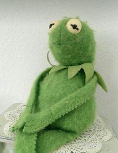 "Memes Kermit The Frog The Muppets Ideas Super Memes Kermit The Frog The Muppets IdeasSuper Memes Kermit The Frog The Muppets Ideas Mood defteri Rastgele amreading books wattpad "" 1 2 3 chúng ta yêu nhau ♡ "" 𝚜𝚊𝚍 𝚔𝚎𝚛𝚖𝚒𝚝 Elmo, Sapo Kermit, Stupid Memes, Funny Memes, Kermit The Frog Meme, Sapo Meme, Funny Frogs, Miss Piggy, Cartoon Memes"