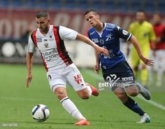Troyes Vs Nice - French Ligue 1 - http://www.tsmplug.com/football/troyes-vs-nice-french-ligue-1/